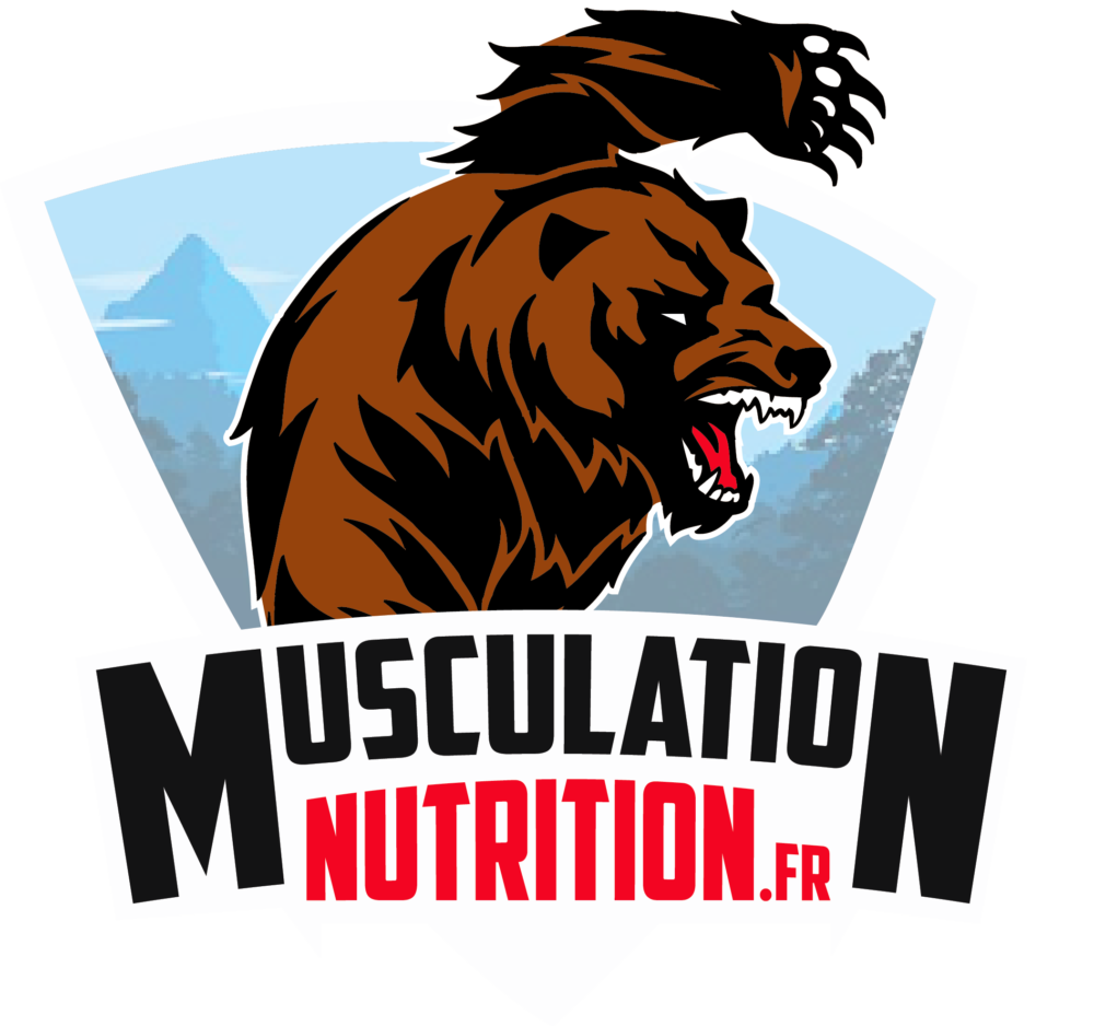 Musculation-Nutrition.fr