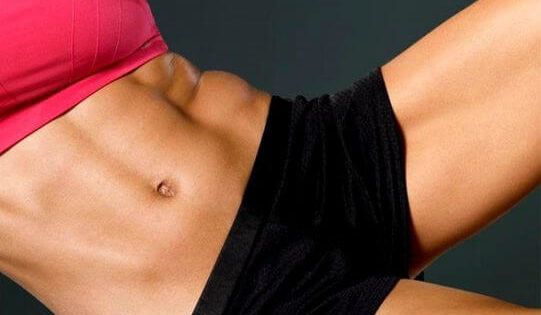 Le TOP 5 meilleurs exercices abdos en musculation