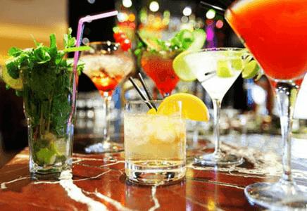 L'alcool le moins calorique pour maigrir