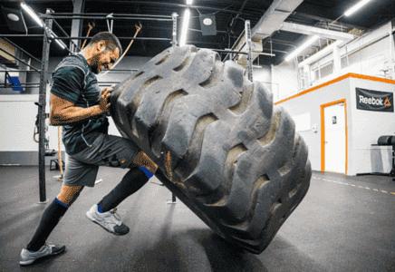 Comment augmenter son taux de testostérone pour la musculation