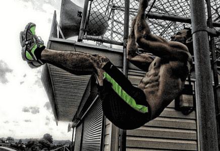 Grossir sainement avec la musculation