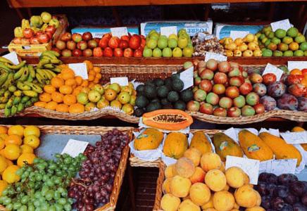 6 astuces pour manger équilibré pour maigrir