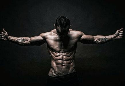 Comment transformer la graisse en muscle   2fa403a60d8