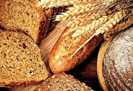 Alimentation sans gluten pour la musculation