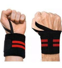 Bandes pour poignets de force