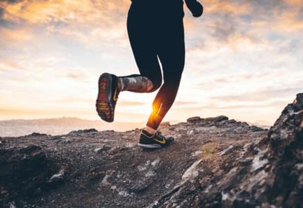 Le footing et la musculation, compatible ?