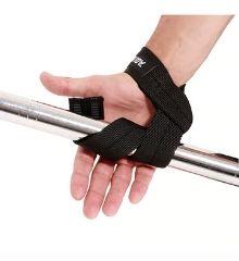 Sangles de force pour la musculation