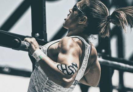 Crossfit et musculation : compatible pour le même objectif ?