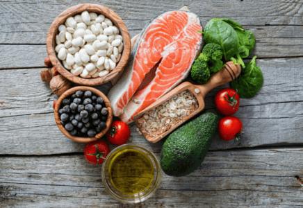 Les lipides en musculation: tout savoir sur ce nutriment