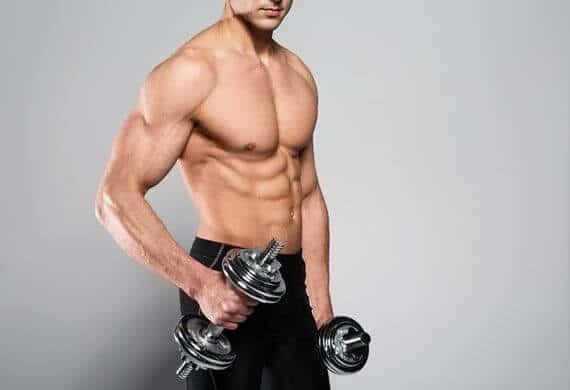 Comment empêcher le catabolisme musculaire et gagner du muscle ?