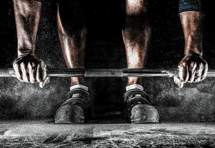 Comment surmonter la stagnation en musculation ?