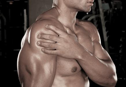 La fatigue en musculation : les causes et les solutions