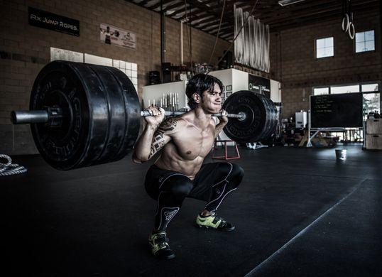 L'explosivité musculaire en musculation : tout ce que vous devez savoir