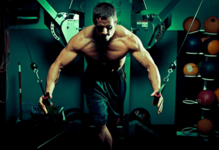 L'anabolisme musculaire : Comment booster sa prise de masse ?
