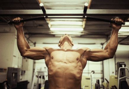 Le rest-pause pour la musculation