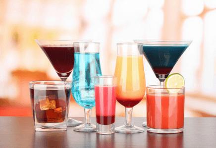 Alcool et musculation : tout ce que vous devez savoir