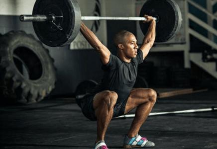 La musculation le matin : Quels avantages ou inconvénients ?