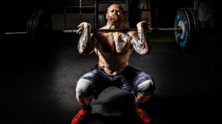 Sécher du ventre en musculation : Les méthodes les plus efficaces
