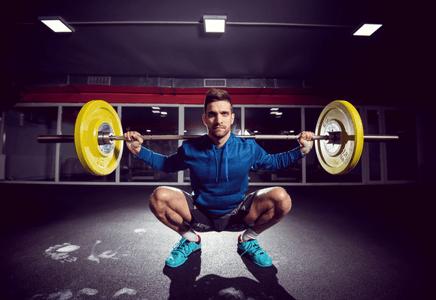 Morphologie musculation : De quel type êtes-vous