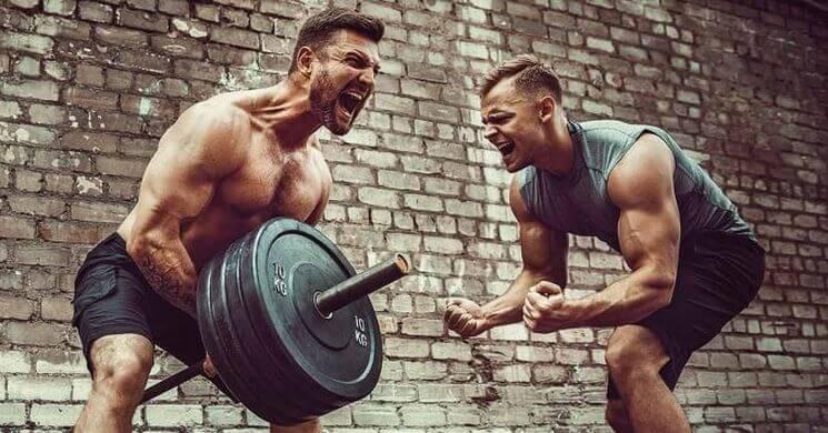 Morphologie musculation : De quel type êtes-vous ?