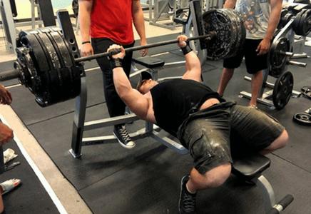 6 mois de musculation : Quel résultat vous pouvez espérer ?