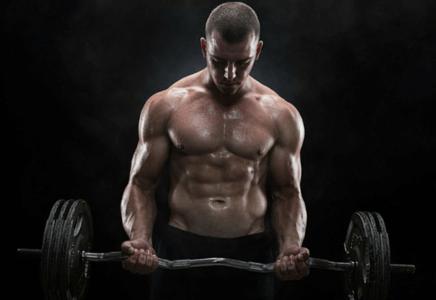 Commencer la musculation à 40 ans
