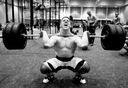 L'alimentation et la musculation pour bien se muscler