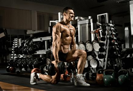 La méthode Tabata en musculation : ce que vous devez savoir