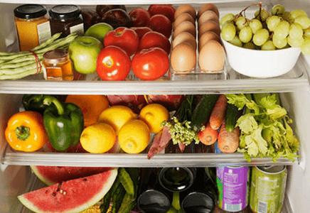 Glucides, protéines et lipides pour la musculation