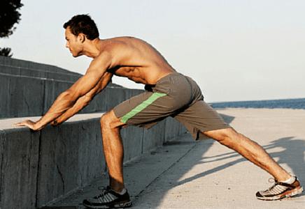 Les étirements en musculation : avant ou après l'effort ?