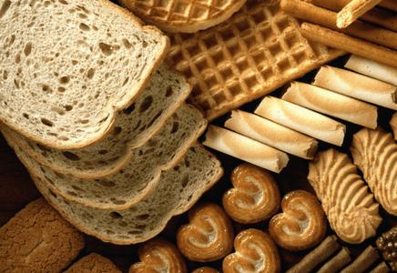 Alimentation glucidique pour la sèche et la musculation