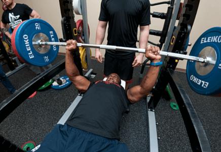 La pré-fatigue en musculation : définition, méthodes et conseils