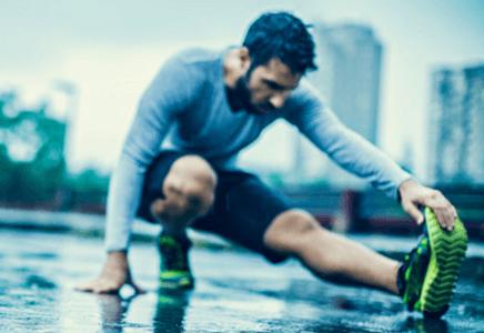 La récupération active en musculation : optimisez votre entrainement
