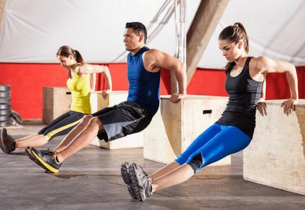Comment booster une période de sèche sans impacter le muscle ?