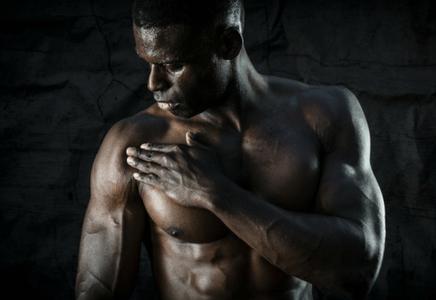Comment prévenir et soigner une tendinite en musculation ?