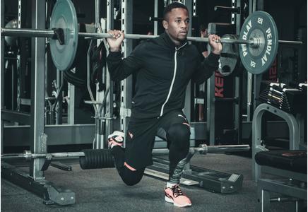 Progresser en musculation avec les cycles
