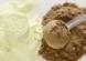 Les dangers de l'utilisation des protéines en musculation