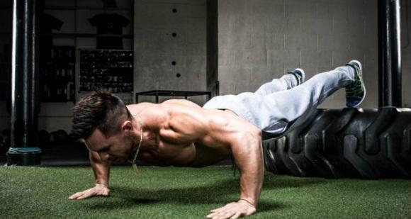 Quels sont les différents types de musculation possibles ?
