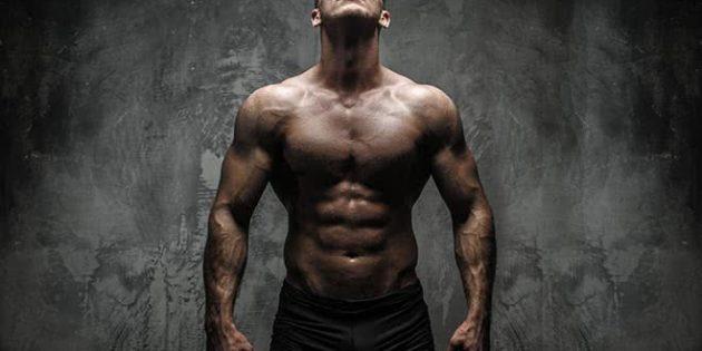 Comment développer sa masse musculaire ?