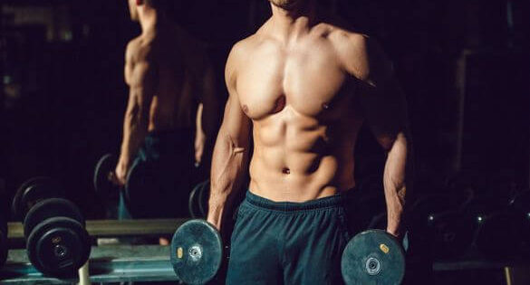 Conseil musculation : Comment atteindre ses objectifs ?