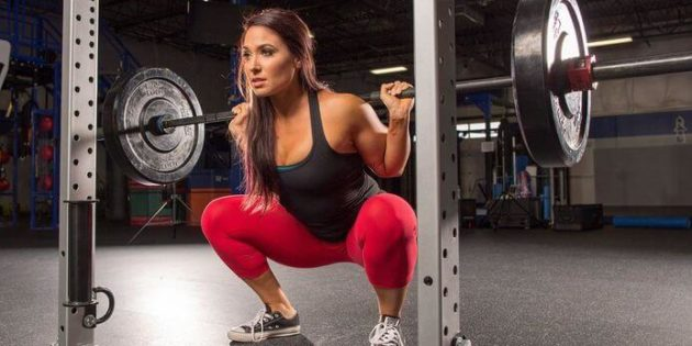 Comment élargir et muscler ses hanches naturellement ?