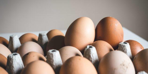 Combien de protéines par jour pour gagner du muscle?