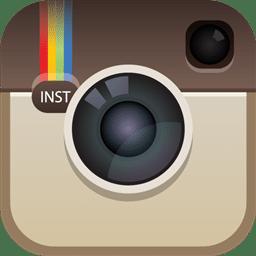 instagram musculation nutrition