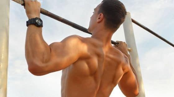 Quels exercices de musculation pour redresser son dos?