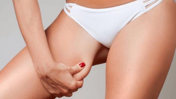 Comment se muscler l'intérieur des cuisses en musculation ?