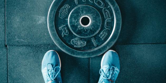Quelle est la durée idéale d'une séance de musculation?