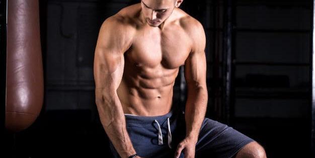 Comment muscler le transverse efficacement ?
