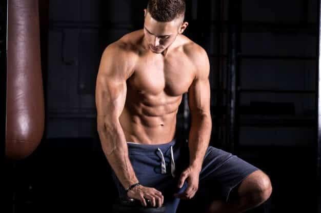 Comment se muscler le transverse efficacement en musculation ?