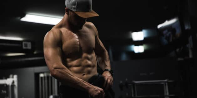 avoir_torse_muscle