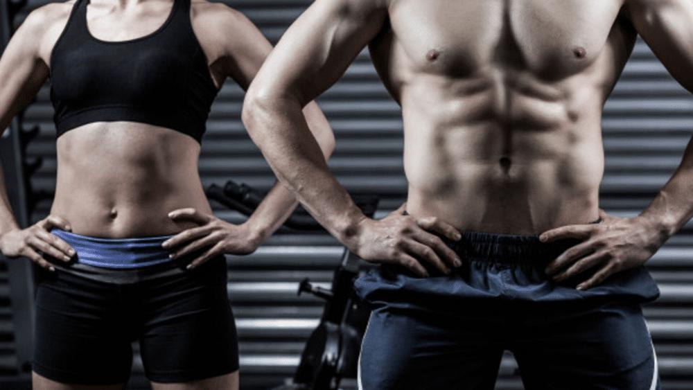 Comment obtenir des résultats et se muscler en 1 mois en musculation ?